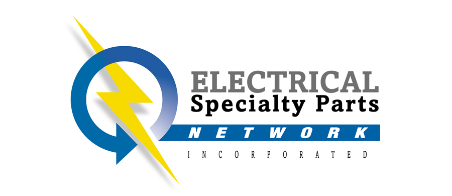 Top Logo Design » Electrical Logo Design Samples - Creative Logo ...