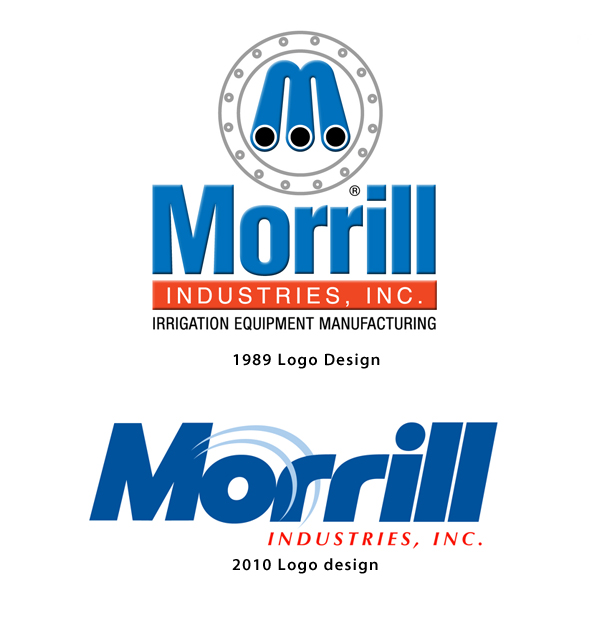 company logos logos that are designed for large and small